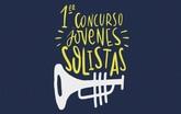 La Agrupación Musical de Totana convoca el I Concurso para Jóvenes Solistas