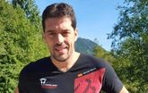 El Club Olímpico de Totana designa a Emiliano Peralta como Director deportivo