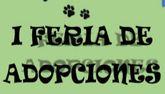 I Feria de Adopciones en Alhama de Murcia