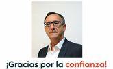 Ahora Totana desmiente los 'falsos rumores' difundidos y aseguran que su concejal electo Jose Antonio Andreo Moreno recogerá su acta