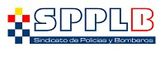 SPPLB denuncia que la Policía Local de Los Alcázares vuelve a los 80