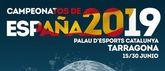 El club Totana TM tendrá representación en el Campeonatos de España que se celebrará en Tarragona