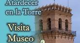 La Concejal�a de Turismo ampl�a la oferta de visitas guiadas para este mes de julio, en horario de tarde, con visitas adicionales