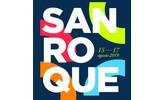 Las tradicionales fiestas del barrio de San Roque se celebran desde mañana y hasta el próximo domingo con atractivas noches de música para todos los públicos