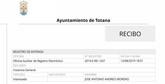 """La Plataforma 'Ahora Totana' propone la creación de un """"Consejo sectorial de entidades del Tercer Sector"""""""