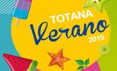 Hasta el 10 de septiembre hay de plazo para inscribirse en el viaje a la Feria de Albacete, declarada de Inter�s Tur�stico Internacional