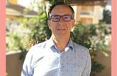 """La Plataforma Civil """"AHORA TOTANA"""" aclara que su concejal se queda y no ha renunciado a su acta de concejal"""