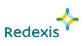 Redexis realiza un simulacro de emergencia en su Planta de GNL en Mazarrón