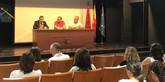 La Región celebra las I Jornadas sobre las experiencias Erasmus+