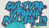 I Festival Cultura Urbana Molina 2019