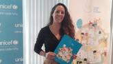 Ceutí asiste a la II jornada de ciudades amigas de la infancia de la Región de Murcia