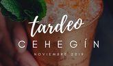 """Cehegín amplía su oferta turística con el """"Tardeo"""" a partir de este sábado"""