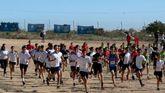 El 8 de noviembre, otra cita gratuita con el cross en UCAM Cartagena