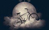 La última Moon Bike del año recorrerá los principales jardines de Murcia