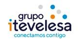 ITEVEMUR inaugura mañana la nueva ITV de Alhama de Murcia