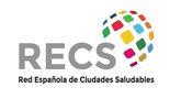 Ganar Totana elevar� al pleno una moci�n para adherirnos a la Red Española de Ciudades Saludables