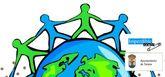 Organizan el 23 de noviembre la actividad 'Brilla por tus derechos' para conmemorar el Día Internacional de los Derechos del Niños, que se celebra hoy