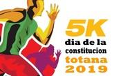 Totana, lista para el Regional de 5K en Ruta Individual y por Clubes