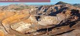 La festividad de Santa Bárbara, Patrona de la Minería, nos recuerda nuestra historia