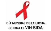 El Colectivo GALACTYCO conmemorará el Día Mundial de la Lucha Contra el Sida