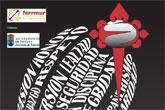 """Este sábado se celebra en Totana el VIII campeonato de escuelas de rugby """"Ciudad de Totana"""""""