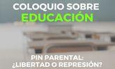 Pin Parental: ¿Libertad o represión?