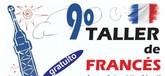 El 9° Taller de Conversación en Francés para niños y jóvenes se llevará a cabo del 17 de febrero al 3 de abril