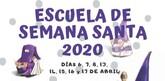 Se suscribir� un convenio con 'El Candil' para realizar el proyecto 'Escuela de Vacaciones de Semana Santa�2020'