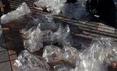 El PP pide que se tomen medidas sobre los plásticos, cartones y basura generados tras la celebración del mercado semanal