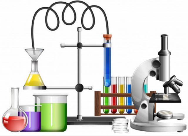 ¿Qué es el Perclorato de Amonio? - 1, Foto 1