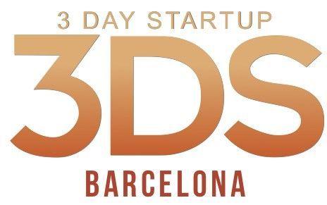5 nuevas startups, en la línea de salida tras el 3DS Barcelona 2020 - 1, Foto 1