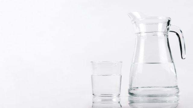 El agua del grifo sigue siendo sana y segura - 1, Foto 1