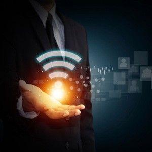 Ib-red y Cambium Networks garantizan Internet de alta velocidad a las familias de Baleares durante el Estado de Alarma - 1, Foto 1