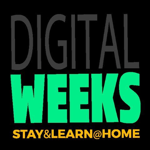 Nuclio Digital School lanza una nueva iniciativa solidaria de formación online - 1, Foto 1