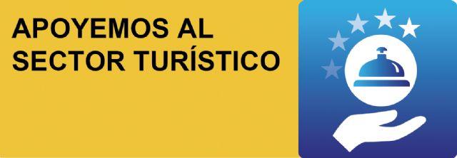 Cibersuite se suma al apoyo del sector turístico congelando su facturación y manteniendo sus servicios - 1, Foto 1