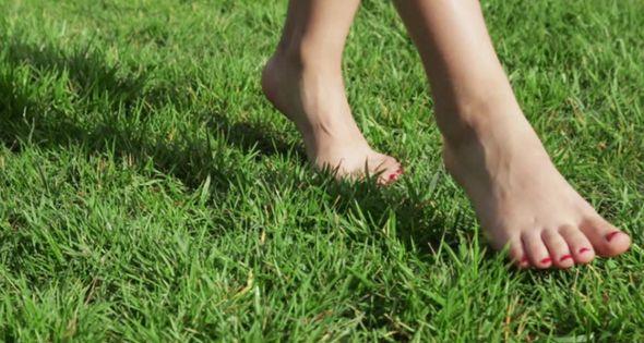 La sudoración excesiva, un problema poco valorado entre deportistas según los expertos de FisioClínic Valencia - 1, Foto 1