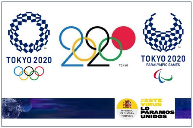 Rodríguez Uribes valora como un ejercicio de sensatez que los Juegos Olímpicos se pospongan al año 2021 - 1, Foto 1