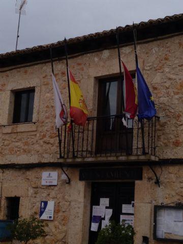 El Ayuntamiento de Fuentenovilla crea una bolsa municipal de ayuda - 1, Foto 1