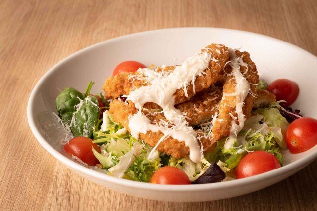 Las costumbres italianas están muy relacionadas con su gastronomía, según Il Cratere del Gusto - 1, Foto 1