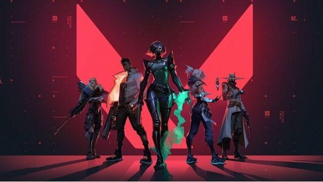 Riot Games anuncia los detalles de la beta cerrada de su shooter táctico: Valorant - 1, Foto 1