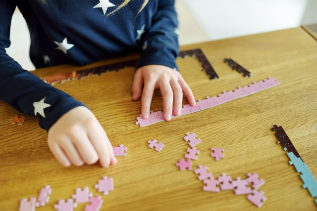 Veinte actividades con niños para fomentar un estilo de vida saludable durante el confinamiento - 1, Foto 1
