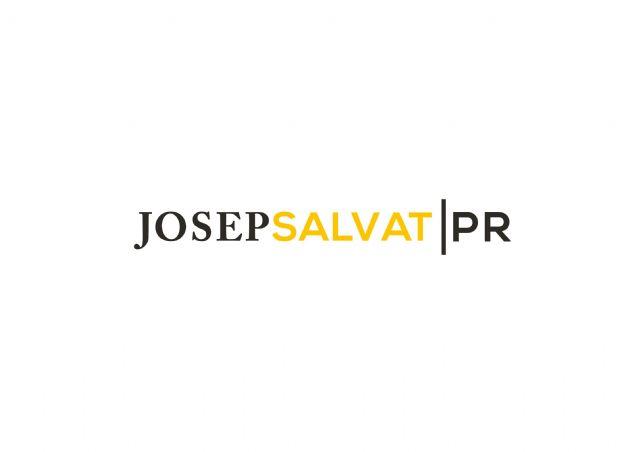 Josep Salvat PR ofrece asesoramiento gratuito en comunicación y RRPP durante el estado de alarma - 1, Foto 1
