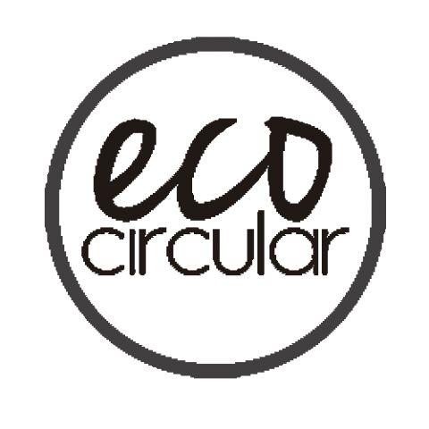 Eco-circular, el blog de noticias de la economía circular, supera los 15.000 visitantes únicos en marzo - 1, Foto 1