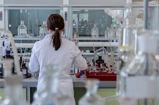 El CSIC impulsa un proyecto de epidemiología genómica para predecir la evolución del nuevo coronavirus - 1, Foto 1
