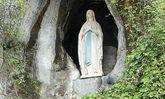 La Hospitalidad suspende la peregrinaci�n a Lourdes