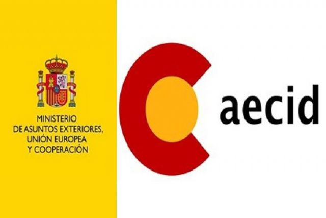 La cooperación española y las ONGs activan una respuesta de emergencia en países vulnerables frente a la crisis del COVID-19 - 1, Foto 1