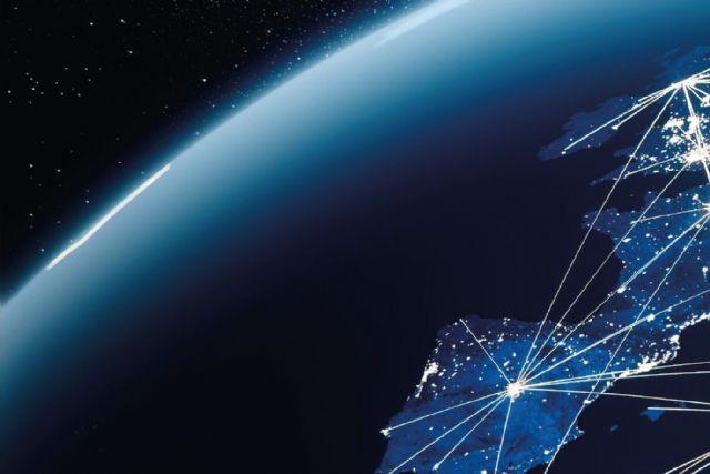 España firma una Declaración Conjunta del G-20 para impulsar soluciones digitales frente al COVID-19 - 1, Foto 1