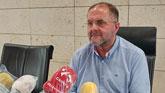 El alcalde garantiza una dotaci�n presupuestaria para ayudar a los colectivos, empresas y pymes m�s damnificados por la crisis social y econ�mica del COVID-19 en este municipio