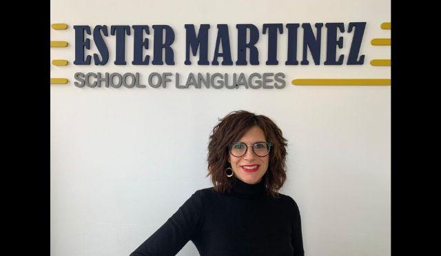 Inglés Forever, el nuevo método revolucionario para aprender Inglés - 1, Foto 1