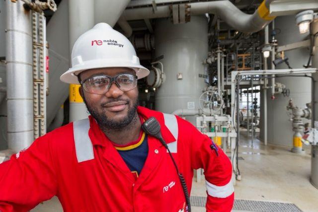 El Ministerio de Minas e Hidrocarburos toma nuevas medidas para impulsar el contenido local en Guinea Ecuatorial - 1, Foto 1